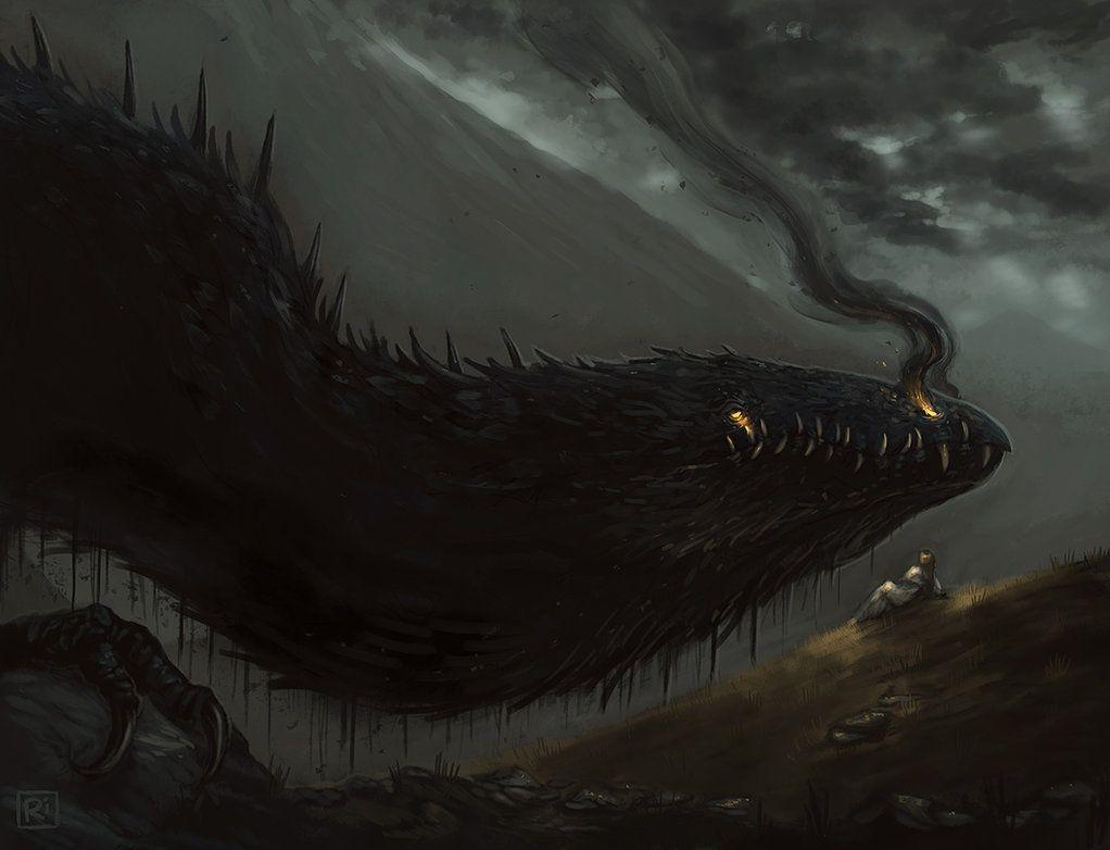 J.R.R. Tolkien y El Señor de los anillos - Página 19 8ec37028638db0cf6ede9d65c8846132