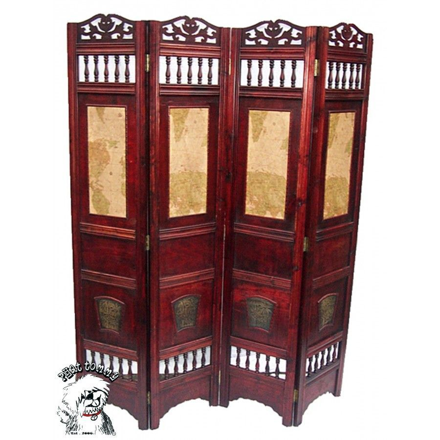 startling diy ideas portable room divider small spaces room