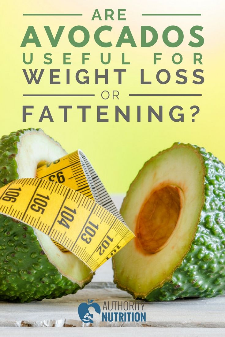 Will c4 help you lose weight image 1
