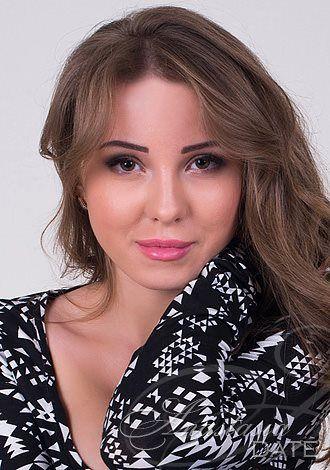 Girls Girl Ukrain