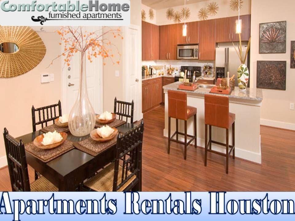 Apartments Rentals Houston Apartmentsforrent Housing