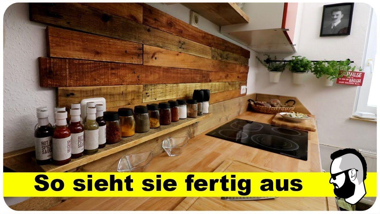Ikea Küche: Die Roomtour! | Ikea küche, Ikea