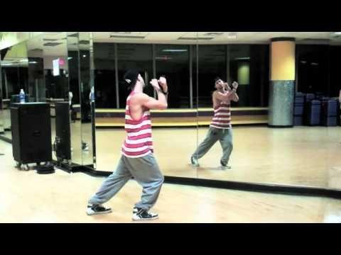 Jennifer Lopez On The Floor Dance Tutorial Matt Steffanina Choreography Dance Workout Hip Hop Dance Videos Line Dance Songs