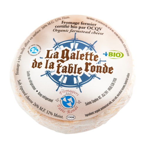 Fromages D Ici Cheese Labels Cheese Queso Cheese
