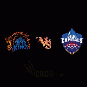 Dc Vs Csk Match 5 Results Cricmela Ipl2k19 Ipl2019 Ipl12 Ipl Vivoipl Dcvscsk Ipl Cricket Quotes Man Of The Match