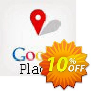 Google Places Api Search Script Coupon code 10% OFF, 4th of July
