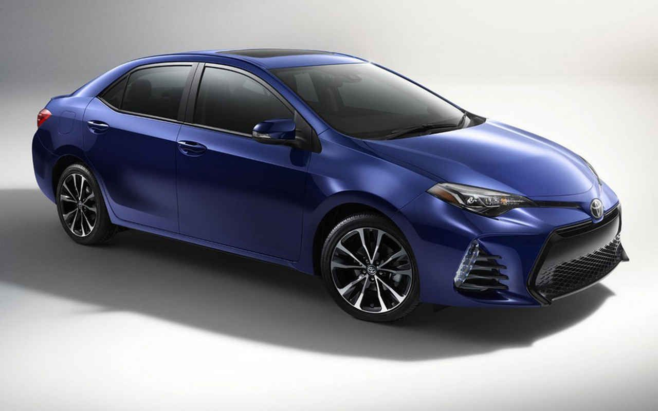 2018 toyota corolla release date and rumors httpwww 2018 toyota corolla release date and rumors httpcarmodels2017 voltagebd Gallery