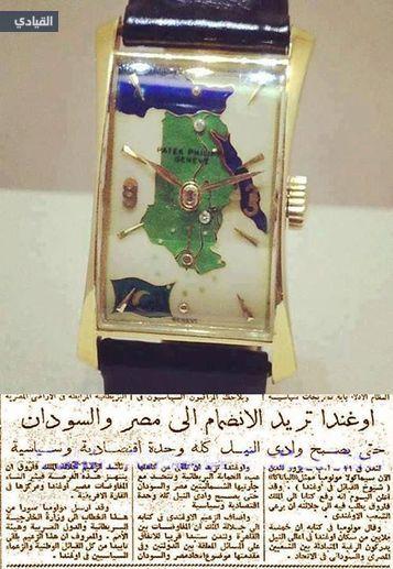 صور نادرة لمصر زمان موقع القيادي Historical Facts Old Egypt Alexandria