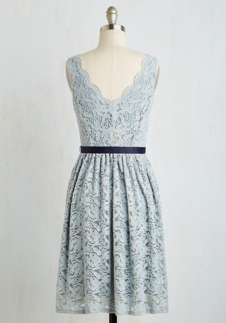 Hamptons of fun dress mod retro vintage dresses modcloth