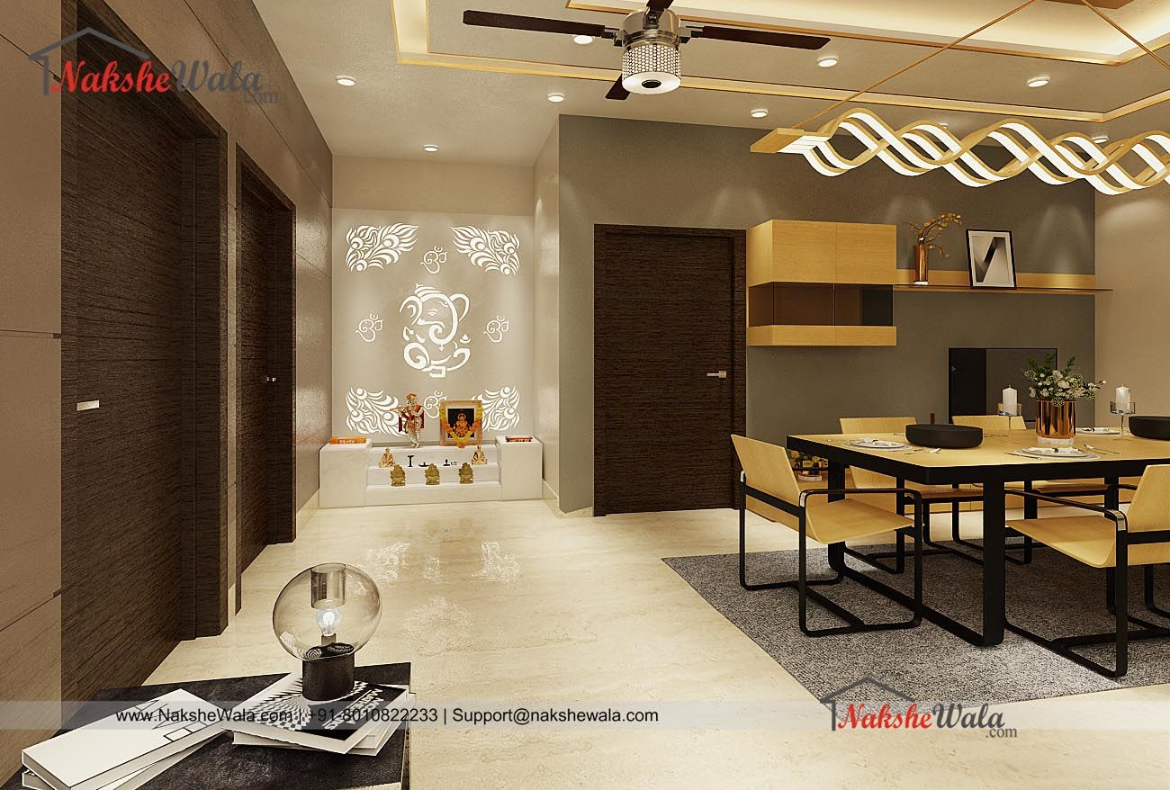 Dining Hall Interior Design Hall Interior Hall Interior Design Luxury Hotel Bedroom