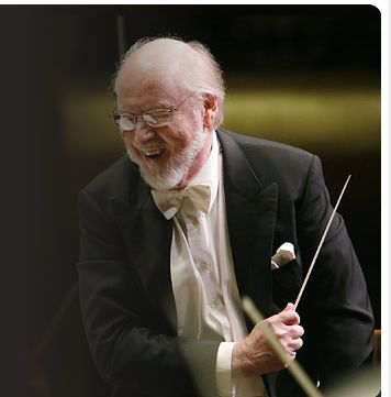 The Orchestral Masterpieces Of John Williams Music Composers Music Composition Movie Soundtracks