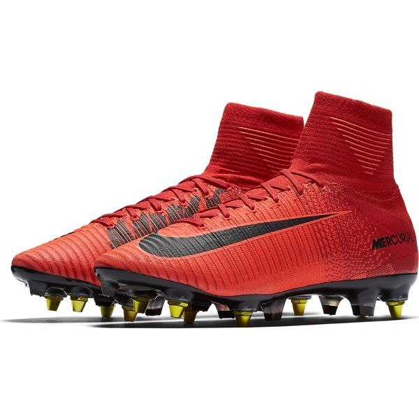 buy online 44989 b5890 Nike Mercurial Superfly V SG-Pro AC Soft Ground Soccer Cleat