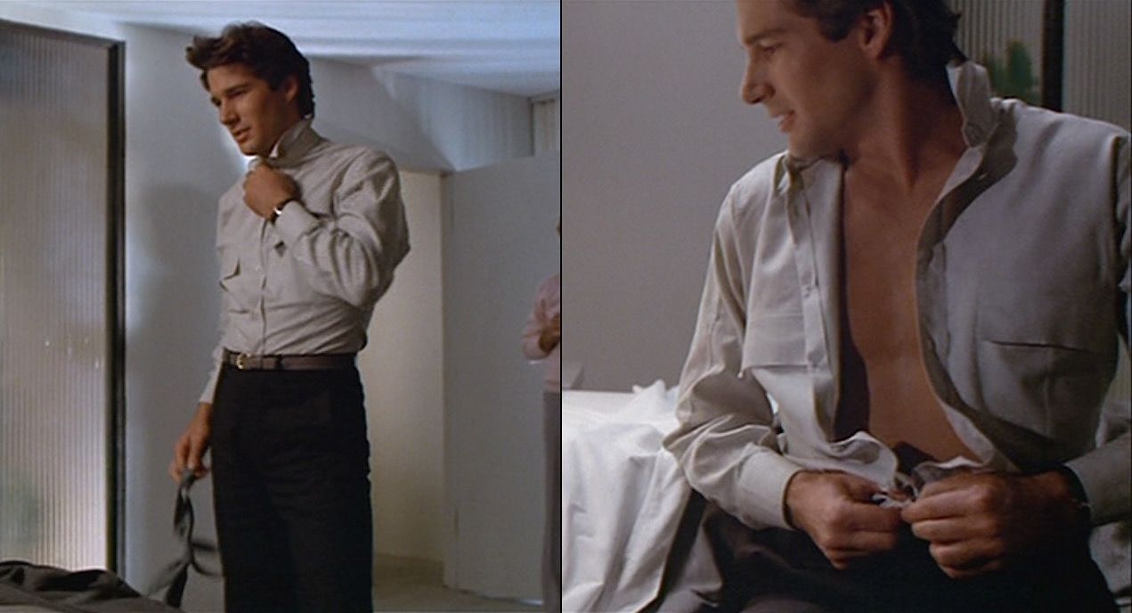 349a0a770122f Image result for american gigolo wardrobe Richard Gere