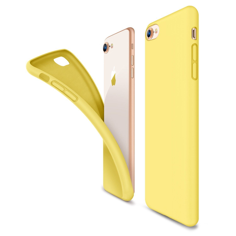 iphone 7 phone cases humixx