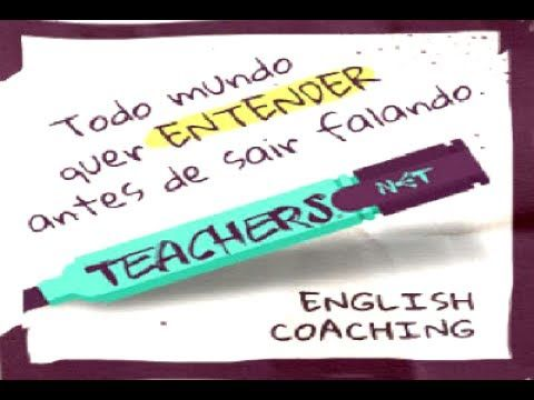 Inglês em Português 50%OFF