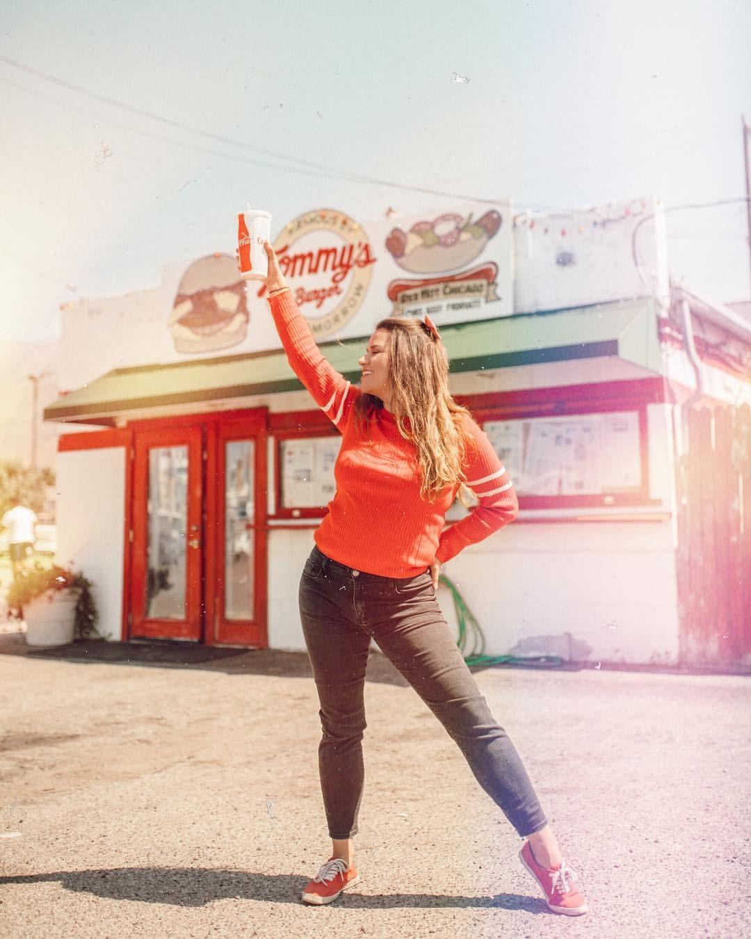 Coke a cola inspired style New job, Photography tips, Teresa