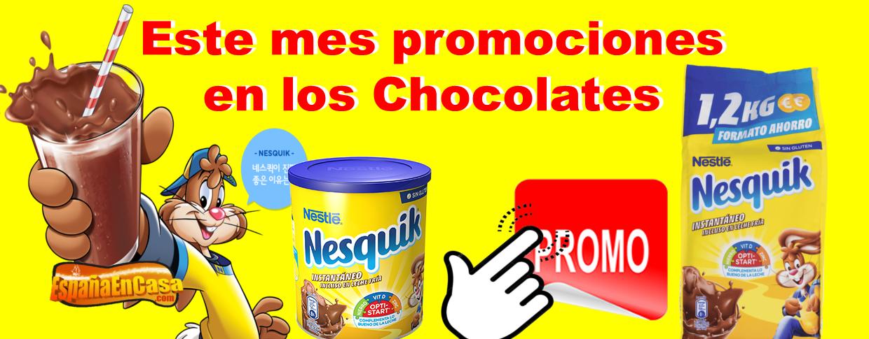9 Ideas De Venta De Chocolates Online Chocolates Chocolate Cremas