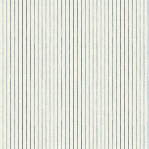 York Wallcoverings Er8206 Waverly Cottage Highwire Stripe