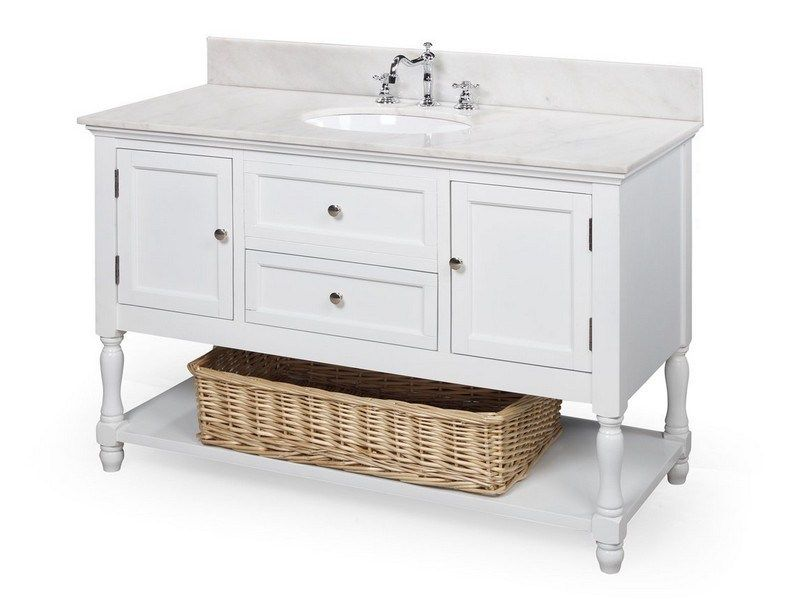 Traditional Bathroom Vanities Australia. Shabby Chic ...