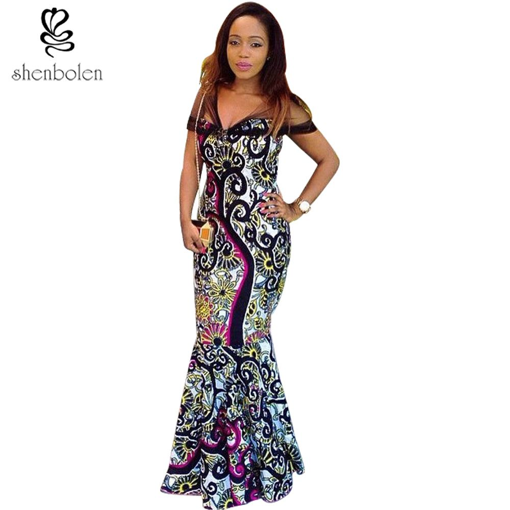 Couture dame africaine | Modele de robe africaine, Tenue africaine, Robe pagne ivoirien