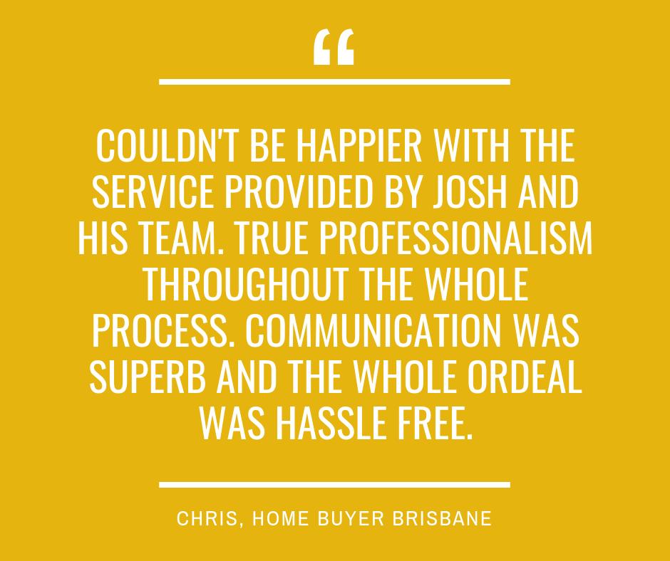 Mortgage Broker Brisbane Review 4 Mortgage Brokers Brisbane Mortgage