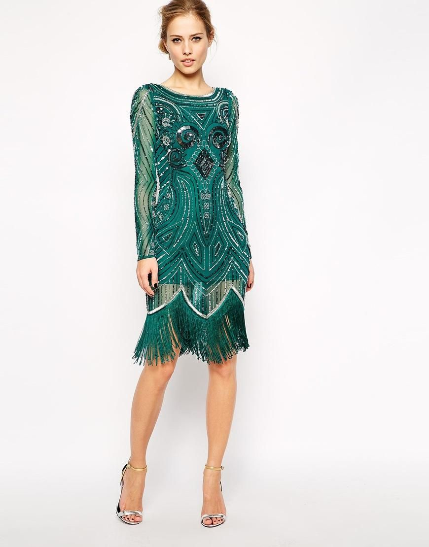 372e610fc0 Frock and Frill