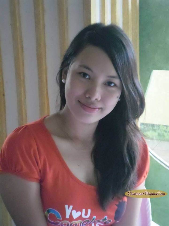 Philippine christian Dating-Website