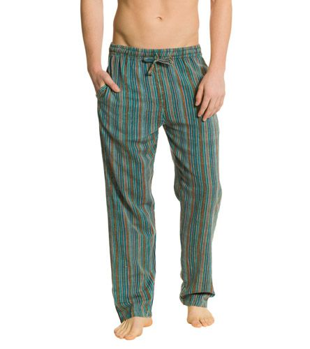 98dd42b3f9 Yak & Yeti Men's Cotton Yoga Pants at YogaOutlet.com   Vipassana ...