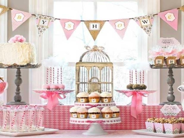 What Is A Baby Shower In Usa Gauranimightywindfo