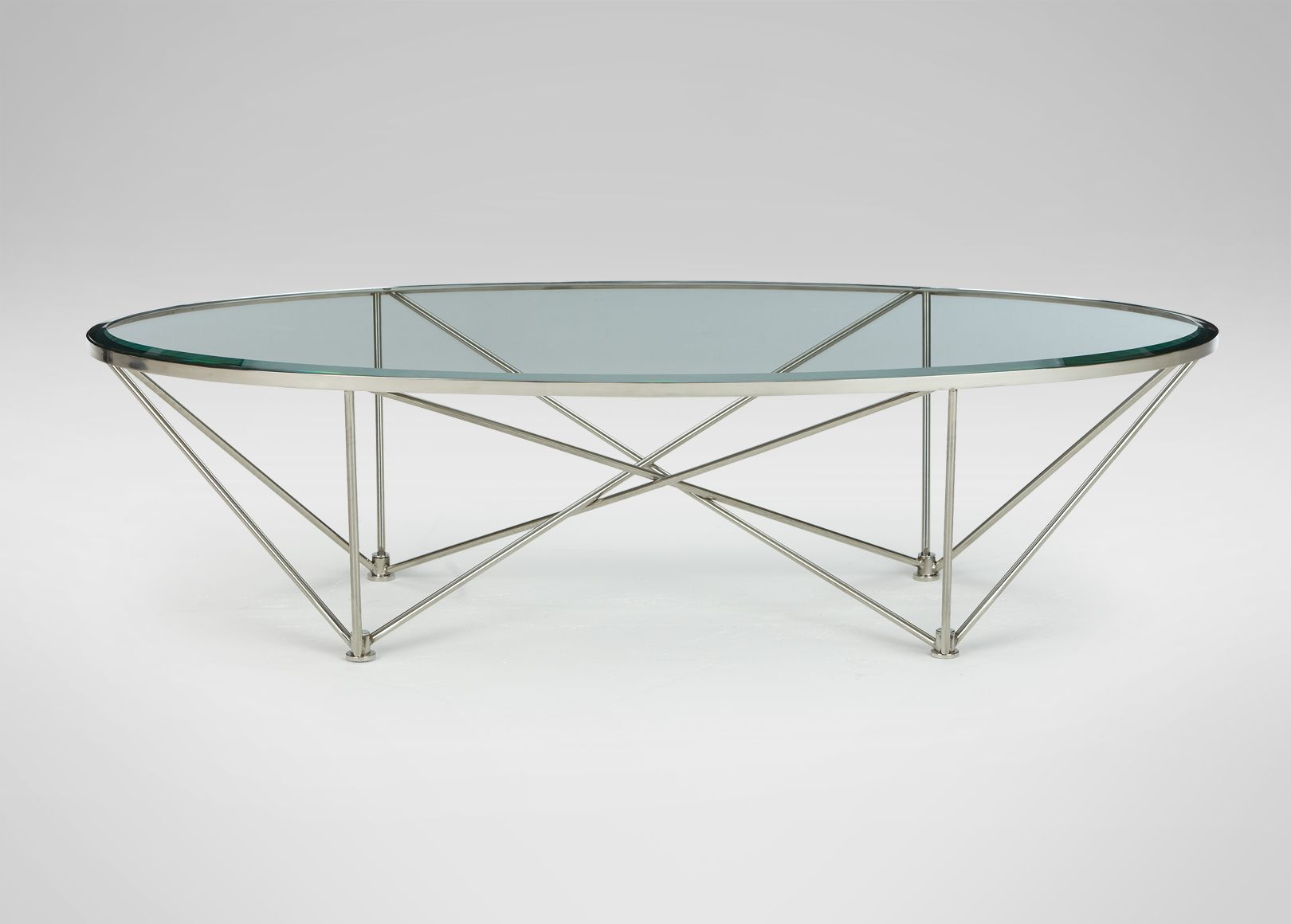 Kestral Oval Coffee Table Polished Steel Clearance Oval Coffee Tables Coffee Table Small Coffee Table [ 1160 x 1620 Pixel ]