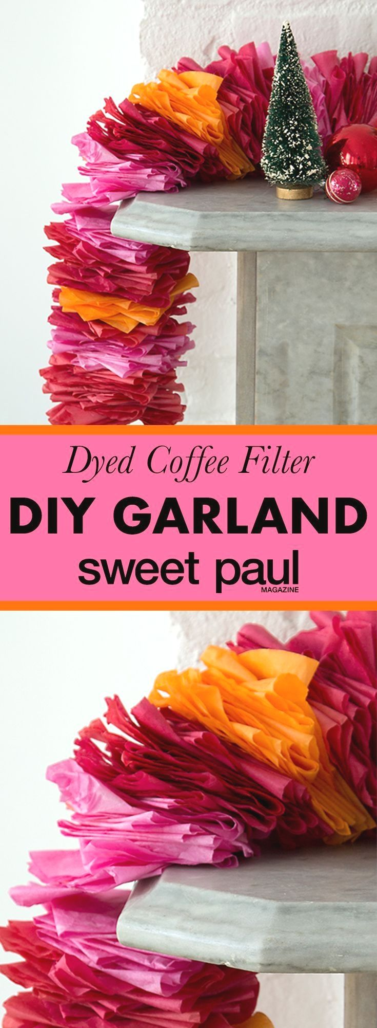 Pin by mackenzieoavtuwk on DIY in 2020 Coffee filter