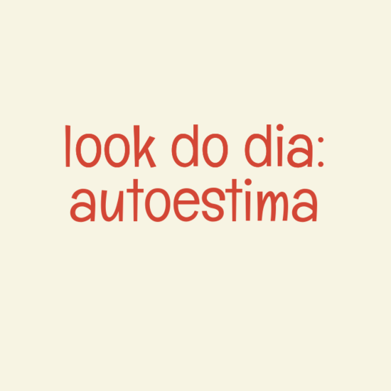 Pensamentos Mensagens Pinterest Frases Thoughts And