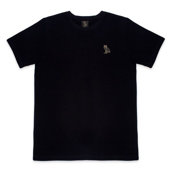 OWL CUT & SEW SHORTSLEEVE T-SHIRT | October's Very Own | Gucci ...