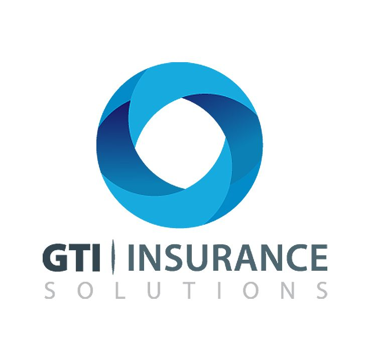 Gti Insurance Logo Logo Project Insurance Logos