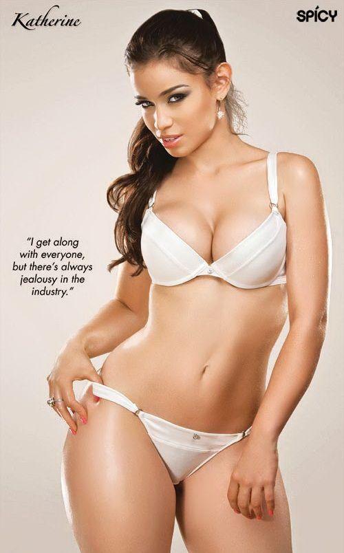 Bollywood Acterss Sex Pics