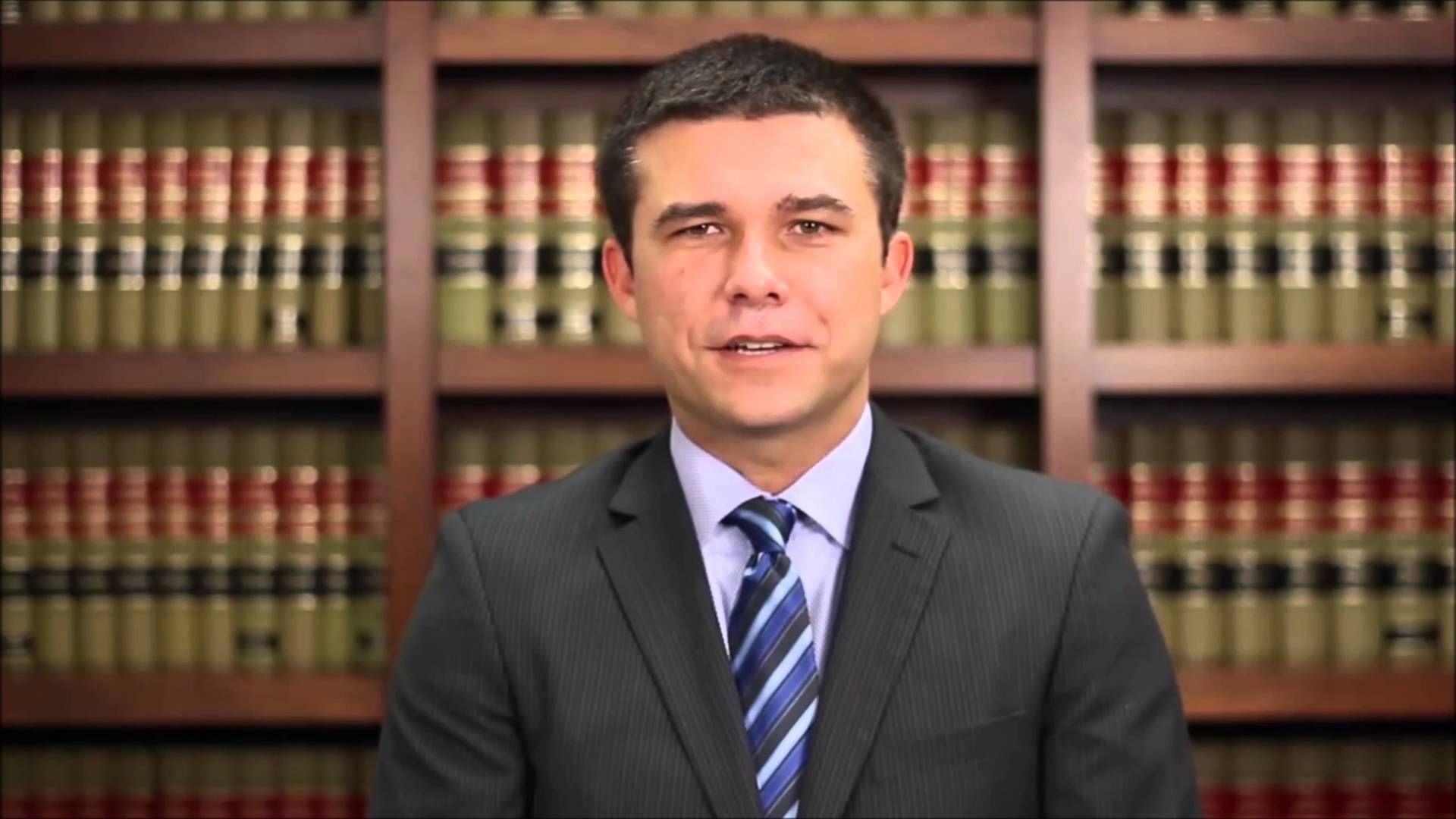 https://www.youtube.com/channel/UCbU7c8UHr4IROE721X62N5Q/about   The law firm of James Bell, PC is based in the Dallas Fort Worth Texas area. James Bell and his attorneys can   represent you on cases ranging from: