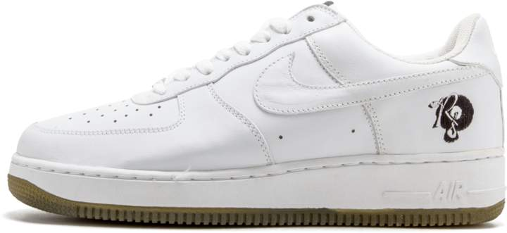 Nike Air Force 1 LE PRM