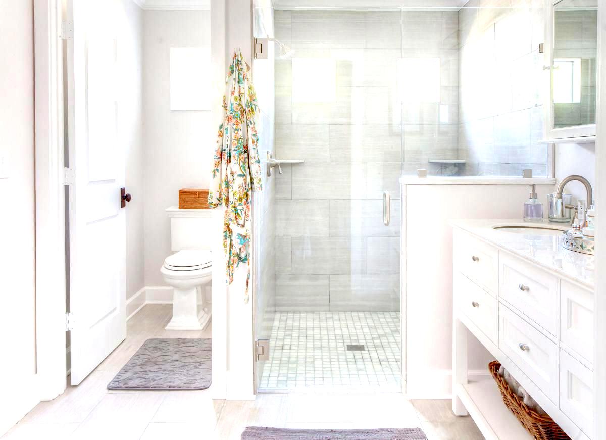 Photo of #apartment #Bathroom #bathroom design #bathroom design tool #bathroom ideas