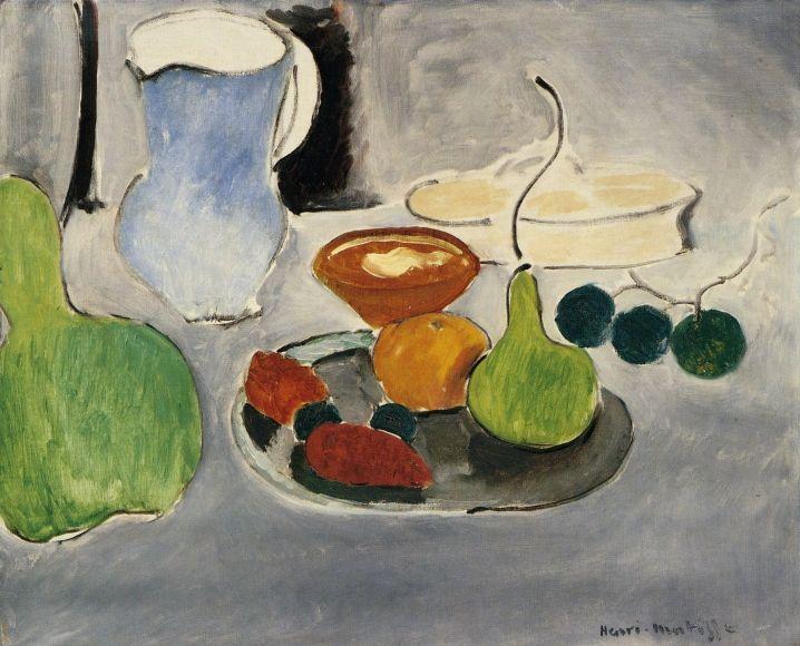 XIX & XX Century Master Paintings & Sculpture - Exhibitions - Acquavella Galleries