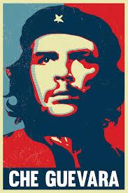 Che Guevara Google Search