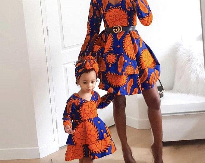 African women jumpsuit / African women clothing / African print jumpsuit / Ankara jumpsuit / TP100