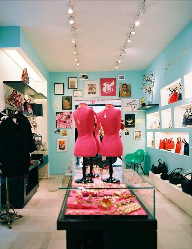 Kate Spade gallery – Kate Spade Bedroom