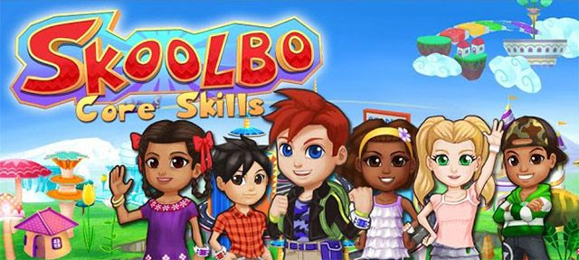 Skoolbo Educational Games For 4 10 Year Olds Can Be Downloaded On Pc Or Mac And Its Free