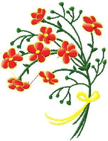 Free Embroidery Designs Free Embroidery Designs Download Free