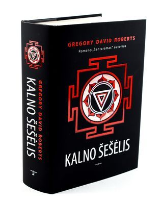 the mountain shadow gregory david roberts pdf download