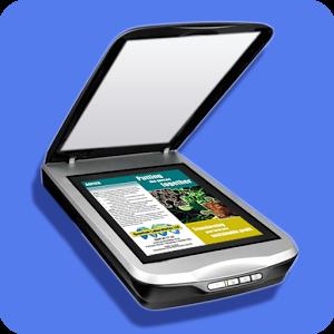 Fast Scanner Free PDF Scan Scanner app, Scanner, App