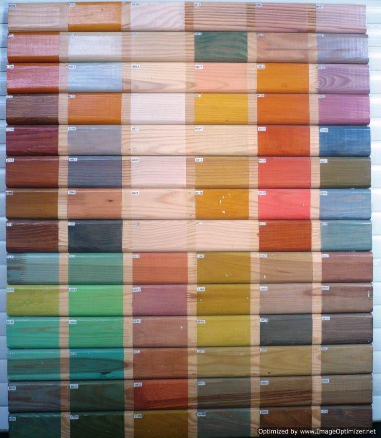 Картинки по запросу цветной деревянный пол