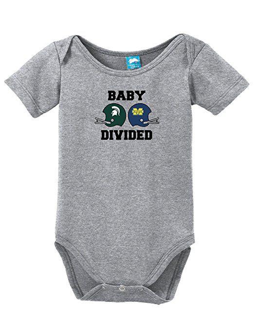 Sod Uniforms Daddys Little Slugger Funny Toddler Football Tee