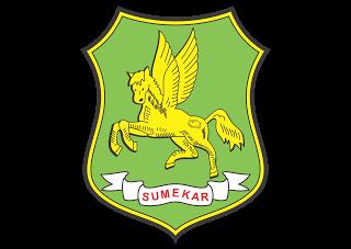 Kabupaten Sumenep Logo Vector Free Vector Logos Download Kota Pendidikan