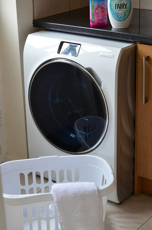 Best Buy Washing Machines 2019 Uk